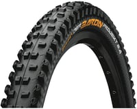 Continental Der Baron Projekt Tire (Black) (Tubeless)