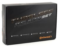 Image 2 for Continental Tubeless Ready Set (27mm)