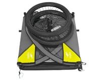 Image 2 for CoPilot Model A Child Bicycle Trailer & Stroller Kit