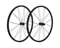 "Crankbrothers Cobalt 1 Mountain Wheelset (29"")"
