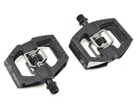 Image 1 for Crankbrothers Mallet Enduro (Black)