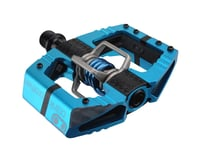 Crankbrothers Mallet Enduro Pedals (Blue) | relatedproducts