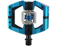 Image 2 for Crankbrothers Mallet Enduro Pedals (Blue)