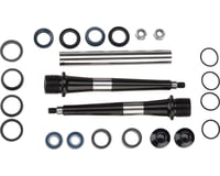 Crankbrothers Long Spindle Kit (For 2010 - Present Pedal Models)