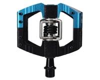Image 2 for Crankbrothers Mallet Enduro Long Spindle Pedals (Blue/Black)