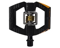 Image 2 for Crankbrothers Mallet Enduro 11 Pedals (Black/Gold)