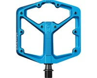 Crankbrothers Stamp 3 Pedals (Blue) | relatedproducts