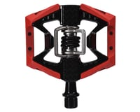 Image 1 for Crankbrothers Doubleshot 3 Pedals (Red/Black)