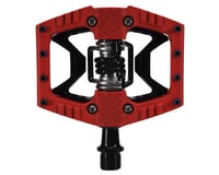 Image 4 for Crankbrothers Doubleshot 3 Pedals (Red/Black)