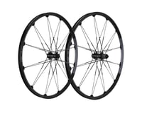 "crankbrothers Cobalt 2 29"" Boost Mountain Wheelset"