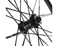 """Image 3 for crankbrothers Cobalt 2 29"""" Boost Mountain Wheelset"""
