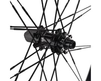 """Image 4 for crankbrothers Cobalt 2 29"""" Boost Mountain Wheelset"""