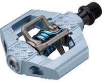 Crankbrothers Candy 3 Pedals (Slate Blue)