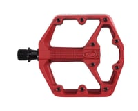 Image 1 for Crankbrothers Stamp 2 Pedals (Red) (S)
