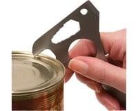 Image 2 for CRKT Eat N Tool XL, Black
