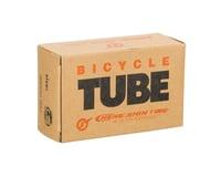 """CST 8"""" x 2"""" (200 x 50) TR87 Bent Valve Tube"""