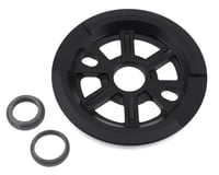 Cult Dak Guard Sprocket (Dakota Roche) (Black)
