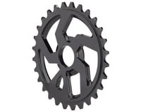 Cult NWO Sprocket (Black)