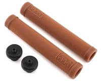 Cult Heavens Gate Grips (Brandon Begin) (Gum) (Pair)