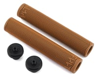 Cult Ricany Grips (Sean Ricany) (Gum) (Pair)