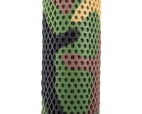 Image 2 for Cult Vans Tire (Green Camo/Black) (20 x 2.40)