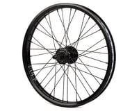 Cult Crew V2 Freecoaster Rear Wheel (Black) (Left Hand Drive)