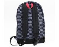 Image 2 for Cult Designer Backpack (Black)
