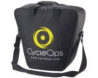 CycleOps Trainer bag