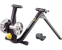 CycleOps 9907 Fluid 2 Trainer w/ Sensor