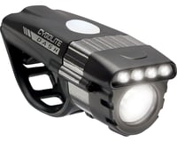 Cygolite Dash Pro 600 Rechargeable Headlight | alsopurchased