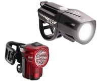 Cygolite Zot 450 & Hotshot Micro 30 Combo Light Set