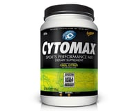 Cytosport Cytomax Sports Performance Drink Mix (Cool Citrus) (72oz) | alsopurchased