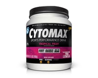 Cytosport Cytomax Sports Performance Drink (Tropical Fruit) (24oz) | alsopurchased
