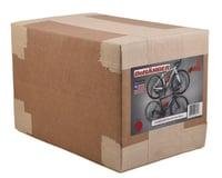 Image 4 for DaHANGER Dan Pedal Hook Set (Red) (2 Pack)