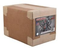 Image 4 for DaHANGER Dan Pedal Hook Set (White) (2 Pack)