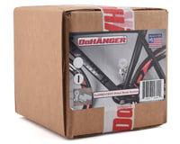 Image 3 for DaHANGER DaSPROCKET Pedal Hook (White) (1 Single)