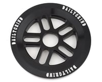 Daily Grind Millennium Guard V2 Sprocket (Black)