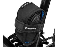 Image 3 for Dakine Hot Laps Gripper Bike Bag (Slate Blue)