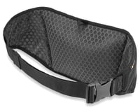 Image 2 for Dakine Hot Laps Stealth Hip Pack (Black)