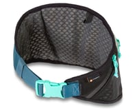 Image 2 for Dakine Hot Laps Stealth Hip Pack (Lichen)
