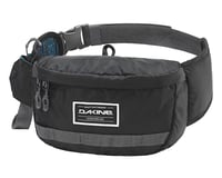Dakine Hot Laps 2L Hip Pack (Black)