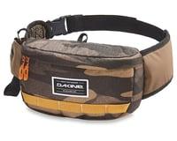 Dakine Hot Laps 2L Hip Pack (Field Camo)