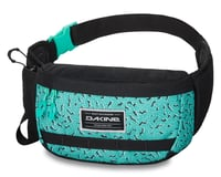 Dakine Hot Laps 2L Hip Pack (Electric Mint) | alsopurchased