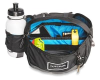 Image 3 for Dakine Hot Laps 2L Hip Pack (Lichen)