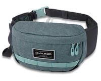 Dakine Hot Laps 2L Hip Pack (Lead Blue) | relatedproducts