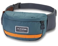 Dakine Hot Laps 2L Hip Pack (Slate Blue)