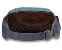 Image 2 for Dakine Hot Laps 2L Hip Pack (Slate Blue)