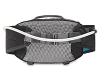 Image 2 for Dakine Hot Laps Hip Pack (Black) (5 Liter)