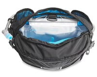 Image 3 for Dakine Hot Laps Hip Pack (Black) (5 Liter)