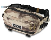 Dakine Hot Laps 5L Hip Pack (Ashcroft Camo)
